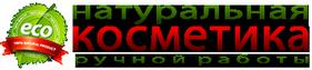 nvnk-logo