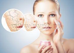 Масло Чиа/Сальбы является незаменимым в лечении атопического и себорейного дерматитов, фолликулярного гиперкератоза и ксероза кожи.
