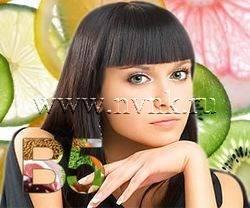 Д-пантенол (провитамин В5) в косметике